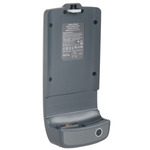 Аккумулятор с ремешком Trimble 90602-01