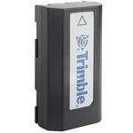 Аккумулятор Trimble 92670