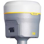 GNSS-приемник Trimble R12 (R12-101-00-01)