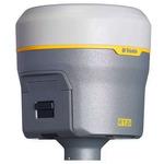 GNSS-приемник Trimble R12i Radio (R12I-101-60-01)
