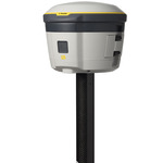 GNSS-приёмник Trimble R2, single receiver (R2-101-00)