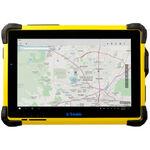Планшет Trimble T10 Tablet, Wi-Fi, 4G (114051-20)