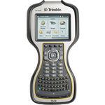 Полевой контроллер Trimble TSC3, Trimble Access GNSS, ABCD (TSC3-02-1012)