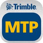 Модернизация до 340 м для Trimble TX8 (UPG-TX8-ER-340)