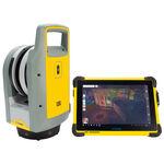 Наземный 3D-сканер Trimble X7 + T10 Tablet + Perspective (X7-100-00-ROW)