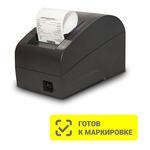 Онлайн-касса АТОЛ 20Ф USB с ФН 36 мес и ОФД