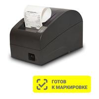 Онлайн-касса АТОЛ 20Ф USB с ФН 15 мес и ОФД