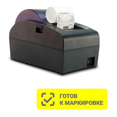 Онлайн-касса АТОЛ 50Ф ФН 1.1 36 мес USB