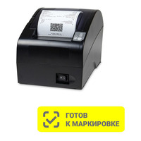 Онлайн-касса АТОЛ FPrint-22ПТК RS-232 USB Ethernet с ФН 15 мес и ОФД