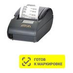 Онлайн-касса АТОЛ 30Ф USB + ДЯ с ФН 36 мес и ОФД