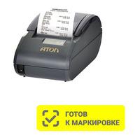 Онлайн-касса АТОЛ 30Ф USB ФН 1.1 36 мес + ДЯ