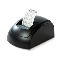 Фискальный регистратор LitePrint 57 Ф (онлайн-касса)
