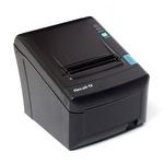 Фискальный регистратор ККТ POScenter Ритейл-01Ф без ФН RS/USB (черный)