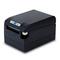 ККТ Штрих-М Штрих-Мини-02Ф Ethernet (черный) с ФН