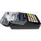 ККТ Штрих-М Элвес-МФ (мод. 01, корпус МК) R 3G без ФН (черный)