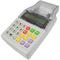 ККТ Штрих-М Элвес-МФ R с ФН + PinPad L7150