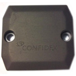 RFID метка UHF Confidex Ironside Global 3000319