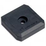 RFID метка Confidex Ironside Micro NFC 3001300