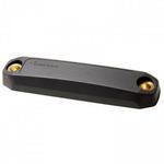 RFID метка UHF Confidex Ironside Slim M4E 3001949