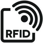 RFID метка BT 0295A 0295A-M4D-5252PL