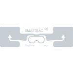 RFID метка Smartrac DB NXP G2iL UHF paper tag 3002038R
