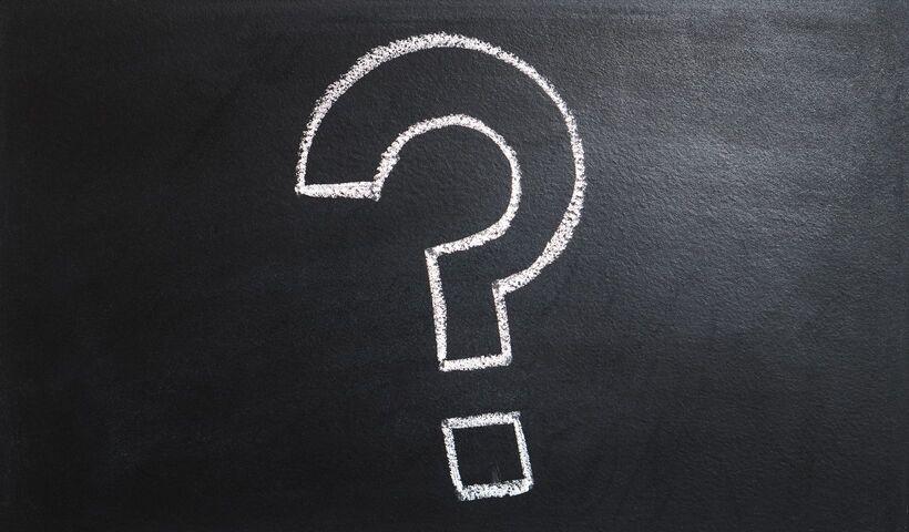 Полезный раздел - FAQ