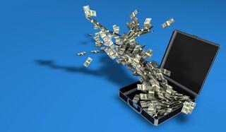 Банк для РКО и эквайринга: какой выбрать?