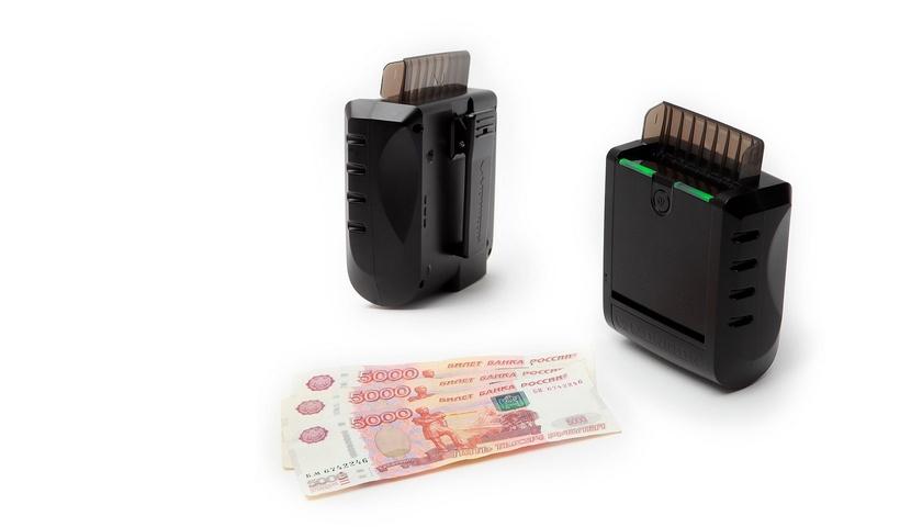 Какой детектор банкнот выбрать?