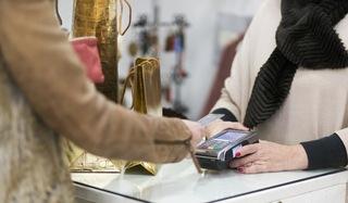 Технология NFC: безопасны ли бесконтактные платежи?