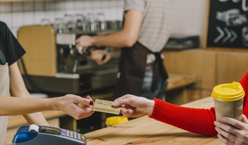 Б/у оборудование для кафе - стоит ли?