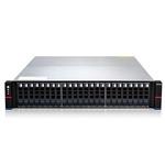 Система хранения данных AERODISK Engine N2 AEN2-224D03-064G-12SA1-3N3S