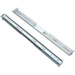 Комплект направляющих AIC J4060-01/J4060-03 (H5533T200001)