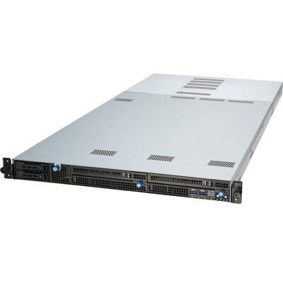 Серверная платформа ASUS ESC4000 DHD G4