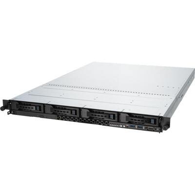 Серверная платформа ASUS RS500A-E10-RS4