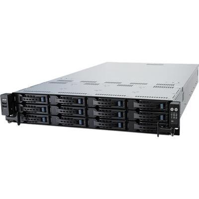 Серверная платформа ASUS RS720-E9-RS12-E