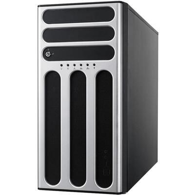 Серверная платформа ASUS TS300-E10-PS4