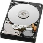 Жесткий диск Dell 600GB (400-BJSM)