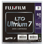 Картриджи Fujitsu LTO-7-CR Medien,5Stk Random Label D:CR-LTO7-05L