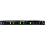 Сервер Fujitsu PRIMERGY RX1330 M4 VFY:R1334SC010IN