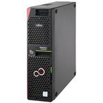 Сервер Fujitsu PRIMERGY TX1320 M4 VFY:T1324SC010IN
