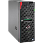 Сервер Fujitsu PRIMERGY TX1330 M4 VFY:T1334SC010IN