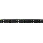 Сервер Fujitsu PRIMERGY RX2530 M5 LKN:R2535S0201RU