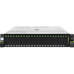 Сервер Fujitsu PRIMERGY RX2540 M5 VFY:R2545SC011IN