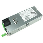 Блок питания Fujitsu Modular PSU 450W platinum hp (S26113-F575-L13)