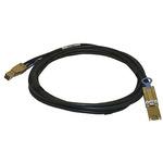 Кабель Fujitsu S26361-F3246-L212 SAS cable (MiniSAS), 3m