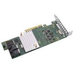 RAID-контроллер Fujitsu PRAID CP400i FH/LP S26361-F3842-L501