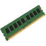 Оперативная память Fujitsu 8GB (1x8GB) 1Rx8 DDR4-2666 U ECC S26361-F3909-L715