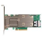 RAID-контроллер Fujitsu PRAID EP520i FH/LP S26361-F4042-L502