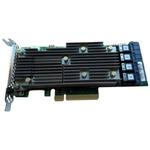 RAID-контроллер Fujitsu PRAID EP540i FH/LP S26361-F4042-L514