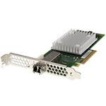 Контроллер Fujitsu PFC EP QLE2740 1 x 32Gb Qlogic S26361-F4043-L501